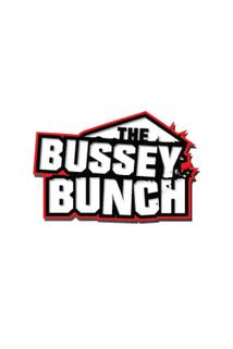 The Bussey Bunch