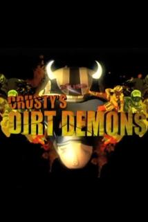 Dirt Demons: Crusty's