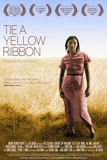 Tie a Yellow Ribbon  - Tie a Yellow Ribbon