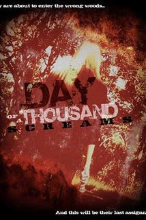 Day of a Thousand Screams