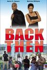 Back Then (2012)