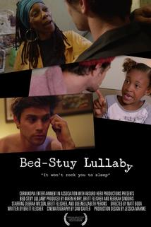 Bed-Stuy Lullaby