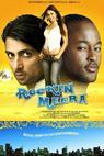 Rockin' Meera (2006)