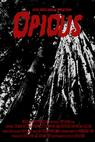 Opious (2015)