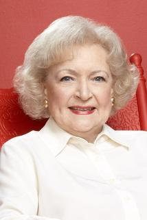Betty White's Off Their Rockers  - Betty White's Off Their Rockers