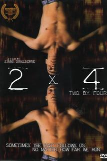 2by4  - 2by4