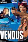 Vendus (2004)