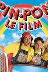 Pin-Pon: Le film (1999)