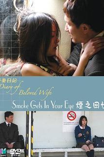 Eye-Smarting Smoke