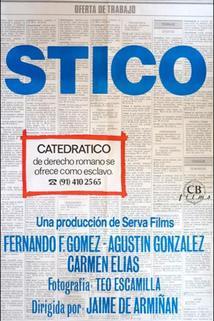 Stico  - Stico