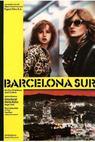 Barcelona sur (1981)