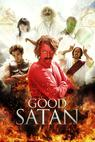 Good Satan (2012)