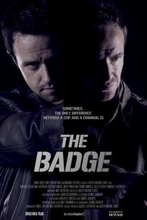 The Badge