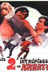 Shuang long chu hai (1973)