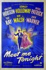 Meet Me Tonight (1952)