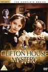 The Clifton House Mystery (1978)