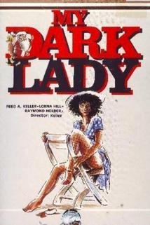 My Dark Lady