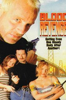 Blood Revenge