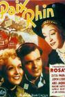 Paix sur le Rhin (1938)