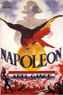 Napoléon Bonaparte  - Napoléon Bonaparte