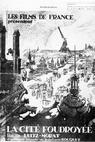 La cité foudroyée
