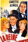 La reine des resquilleuses (1937)