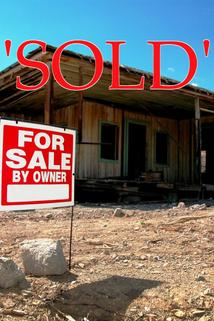 Sold  - Sold
