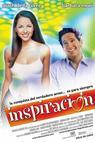 Inspiración (2001)