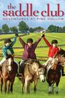 The Saddle Club: Adventures at Pine Hollow (2002)