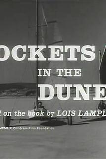 Rockets in the Dunes