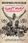 Sweet Micky for Prezidan (2014)