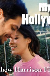 My Little Hollywood  - My Little Hollywood
