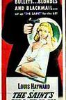 The Saint's Return (1953)