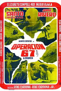 Operación 67