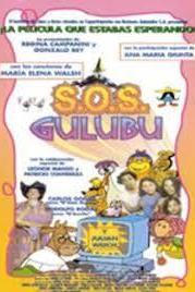 S.O.S Gulubú