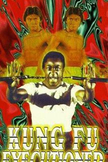 Kung Fu mstitel