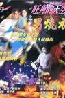 Wang Jiao de tian kong 2: Zhi nan shao yi (1996)