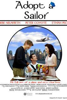 Adopt a Sailor  - Adopt a Sailor