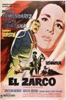 El zarco (1959)