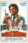Olum gorevi (1978)
