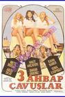 Üç ahbap çavuslar (1975)