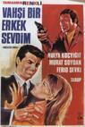 Vahsi bir erkek sevdim (1968)