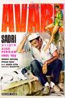 Avare (1964)