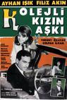 Kolejli kizin aski (1966)