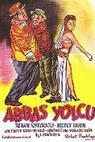 Abbas yolcu (1959)