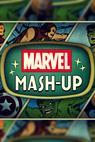 Marvel Mash-Up (2012)
