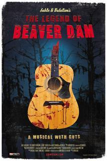 Legend of Beaver Dam, The
