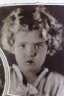 Gerald Cranston's Lady