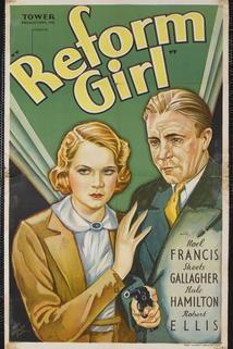 Reform Girl
