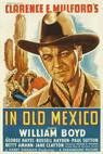In Old Mexico (1938)